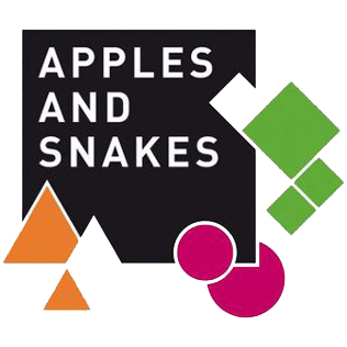https://keishathompson.com/wp-content/uploads/2017/10/apples-and-snakes-1.png